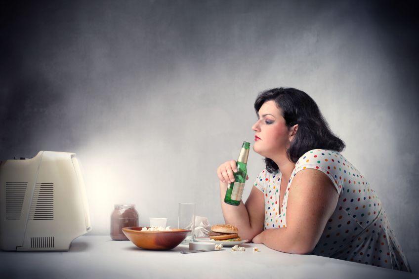 Жизнь-прекрасна-если-вы-знаете-Как-похудеть-1