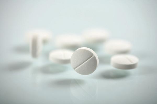 tabletki-prostuda