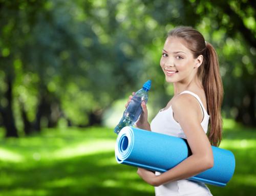 6 проверенных способов изменить свой образ жизни