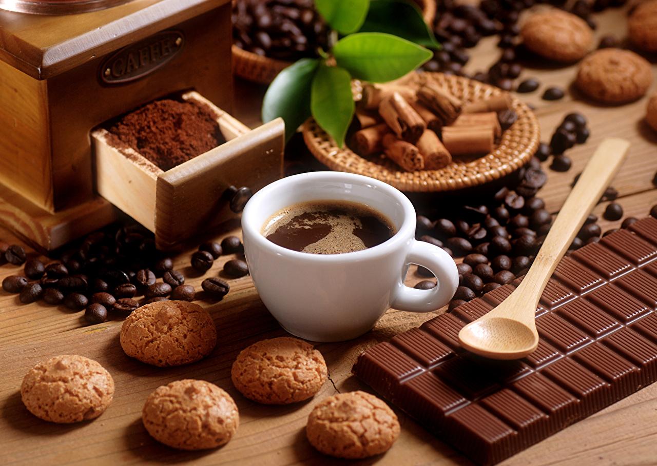 Coffee_Cookies_Chocolate_498374