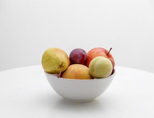 11 мифов о диетах, в которые пора перестать верить