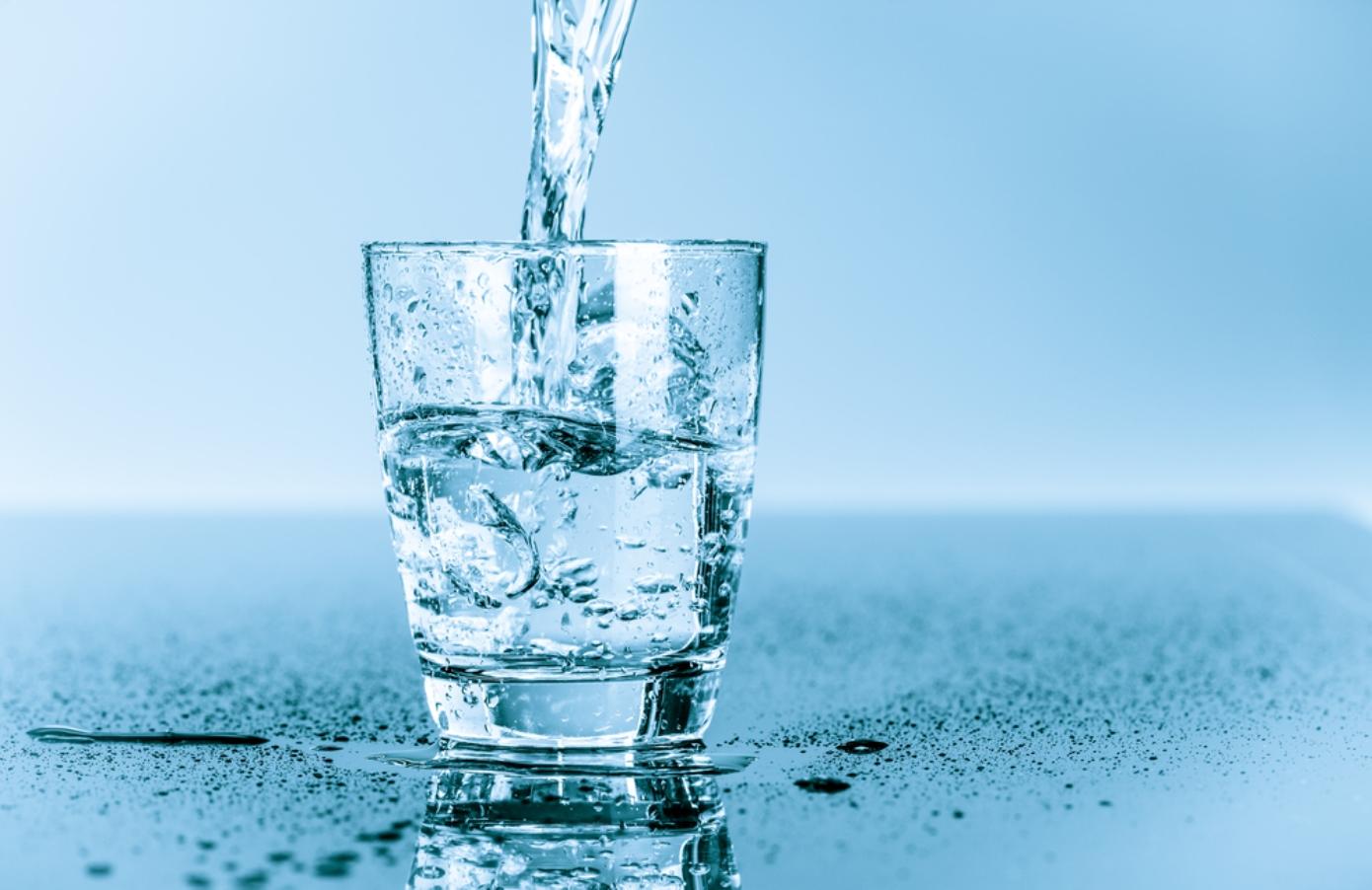 shutterstock_water