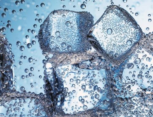 Можно ли пить газированную воду после тренировки