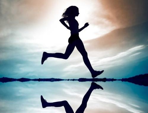 Сколько нужно заниматься спортом в неделю, чтобы быть здоровым